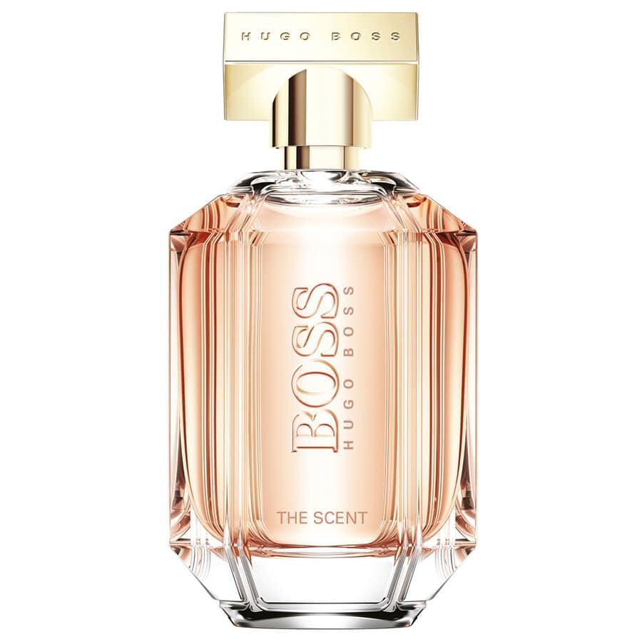 Hugo Boss The Scent For Her Eau de parfum