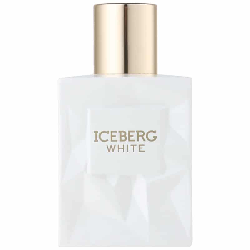 Iceberg White Iceberg Eau de toilette