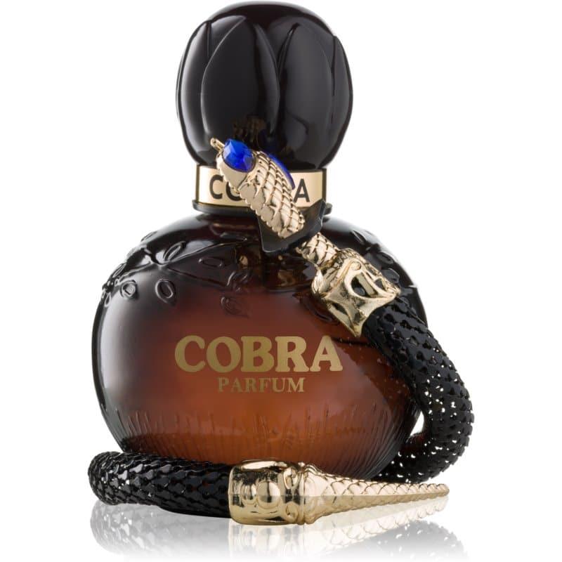 Jeanne Arthes Cobra Eau de Toilette