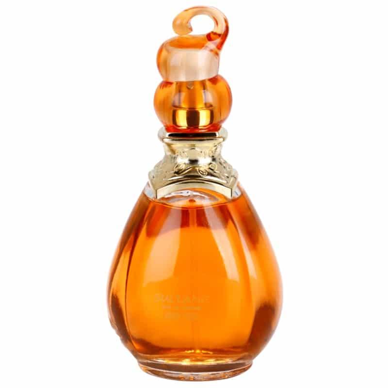 Jeanne Arthes Sultan Woman Eau de parfum