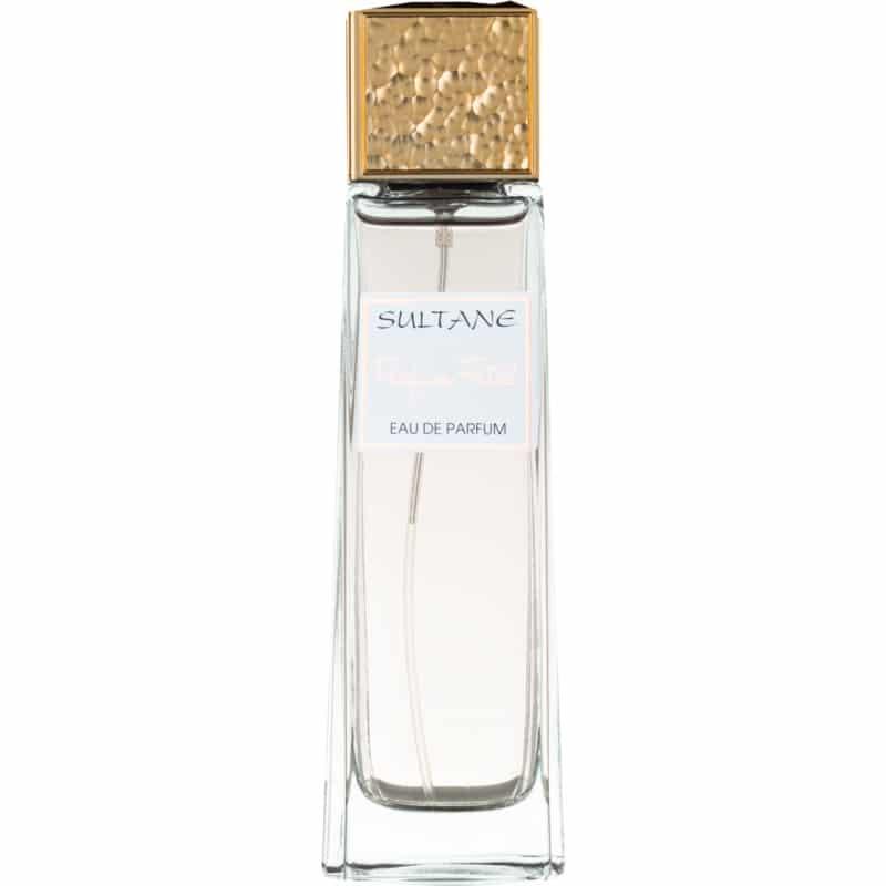Jeanne Arthes Sultane Parfum Fatal Eau de Parfum