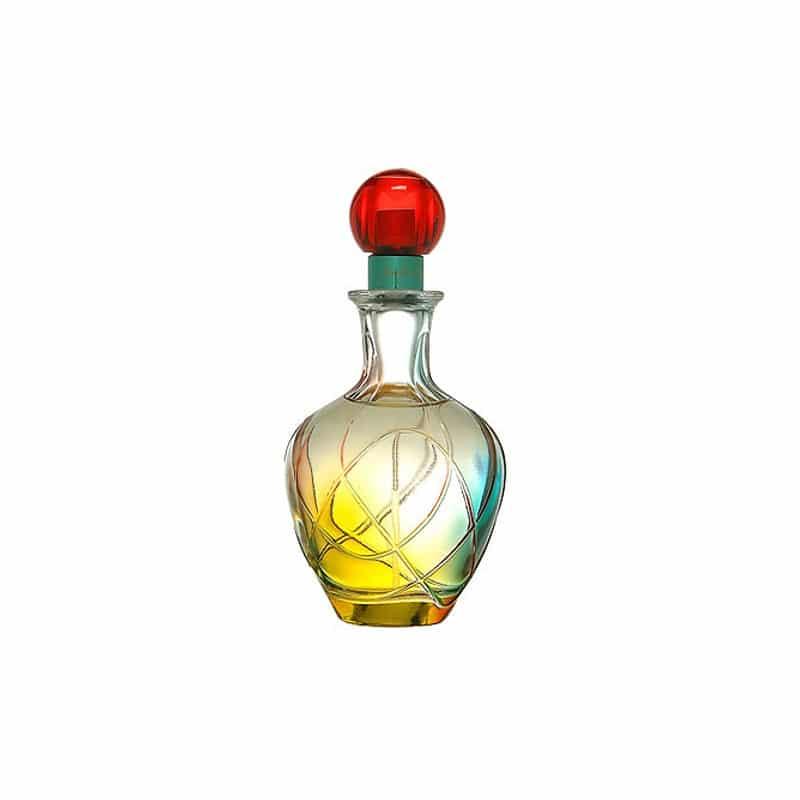 Jennifer Lopez Live Luxe Eau de parfum