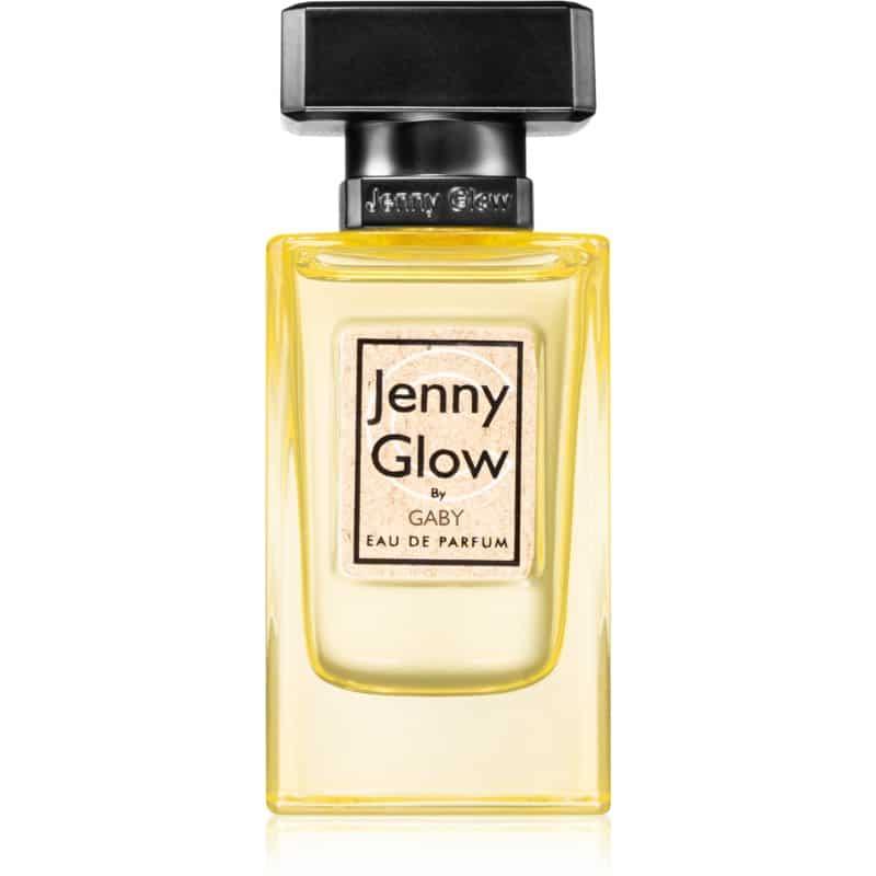 Jenny Glow C Gaby Eau de Parfum