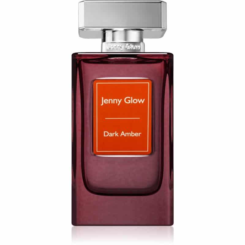 Jenny Glow Dark Amber Eau de Parfum