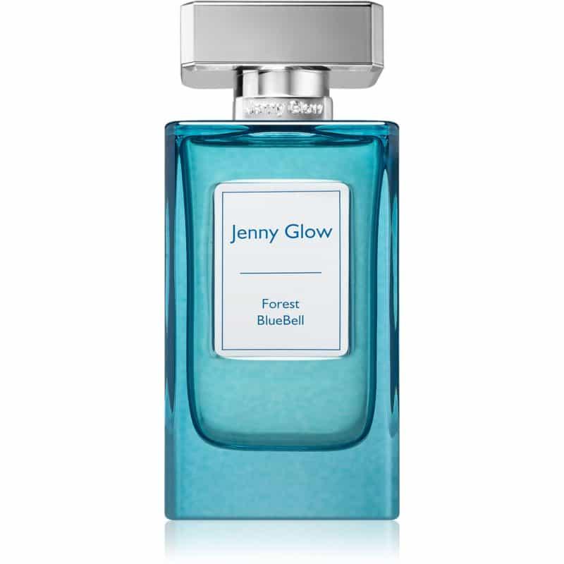 Jenny Glow Forest Bluebell Eau de Parfum
