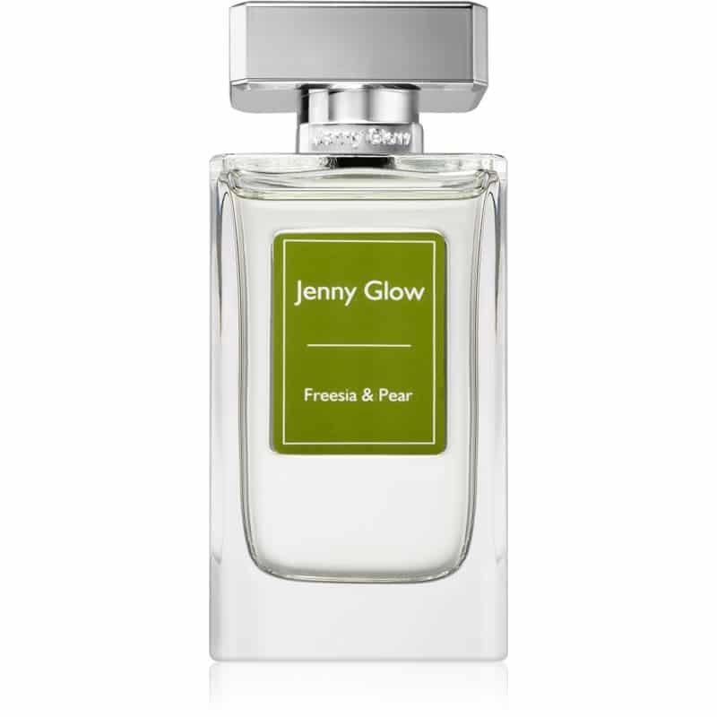 Jenny Glow Freesia & Pear Eau de Parfum