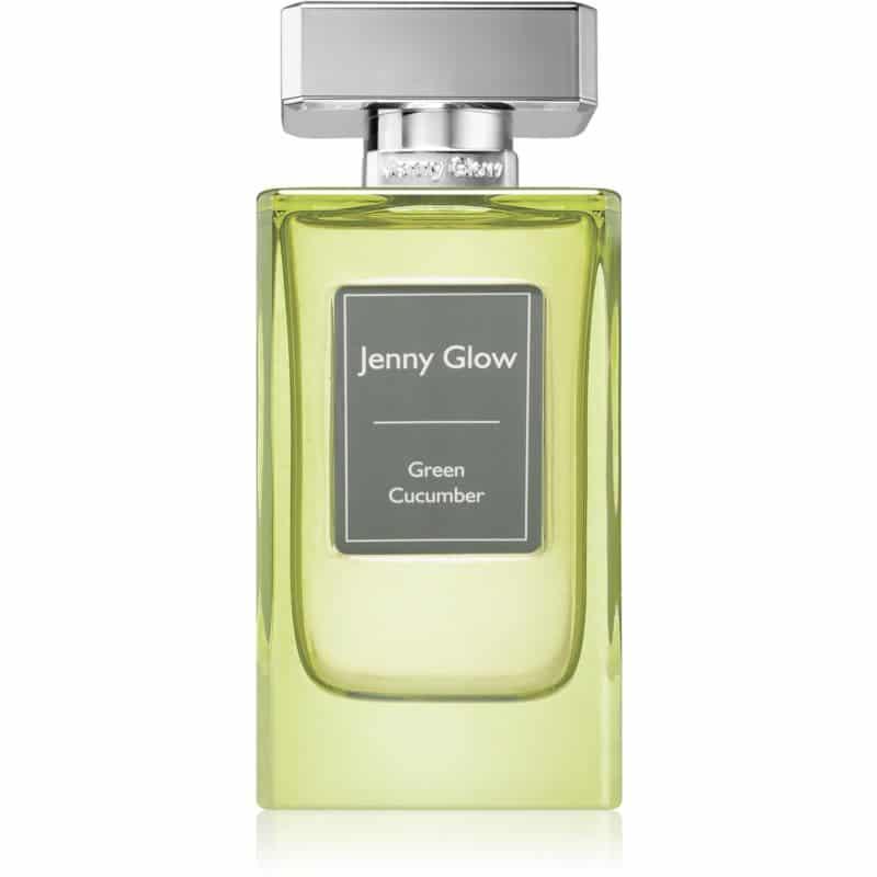 Jenny Glow Green Cucumber Eau de Parfum