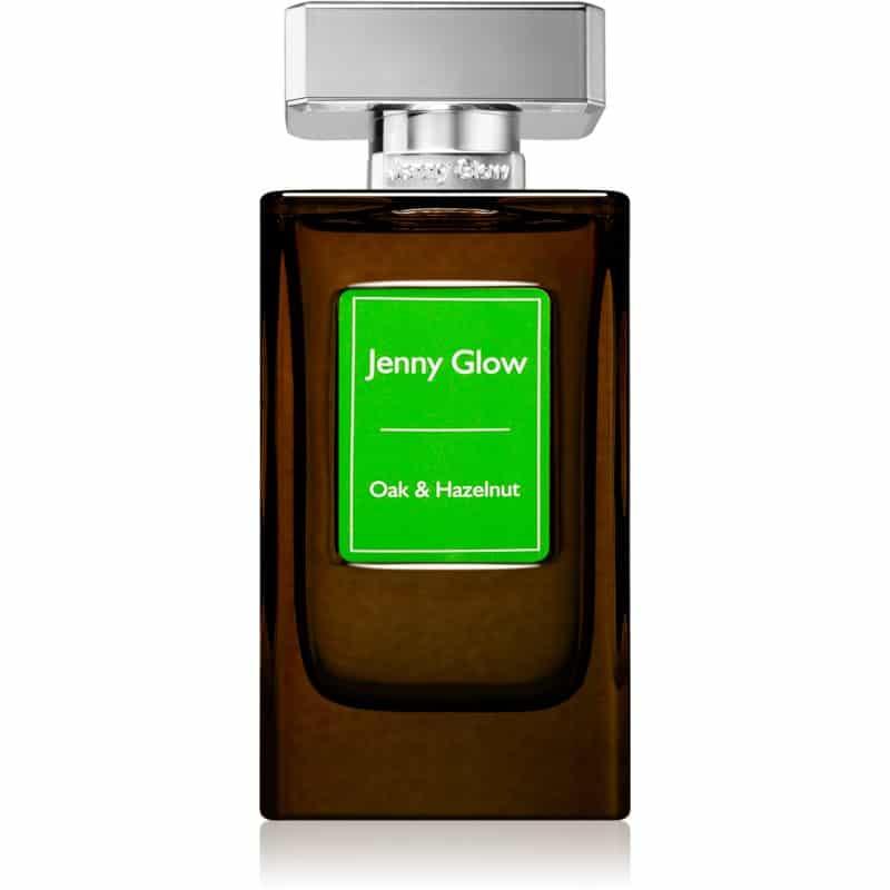Jenny Glow  Oak & Hazelnut Eau de Parfum