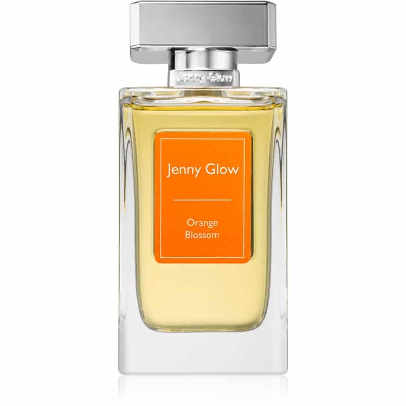 Jenny Glow Orange Blossom Eau de Parfum