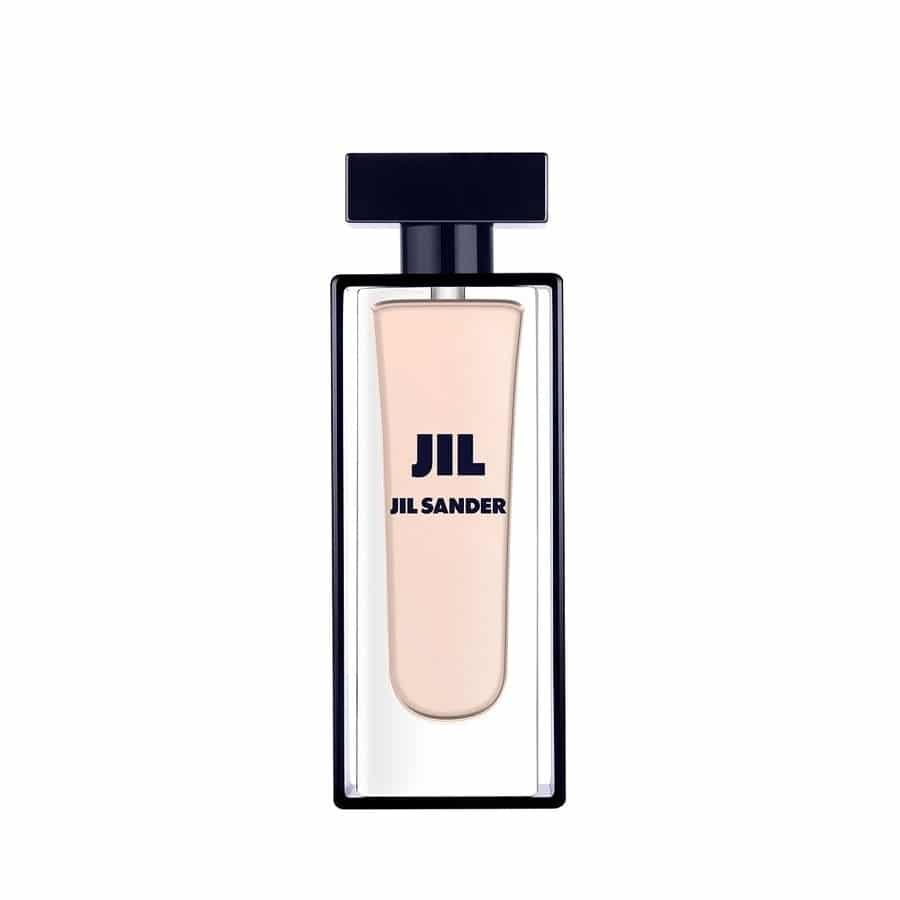 Jil Sander Jil Eau de parfum