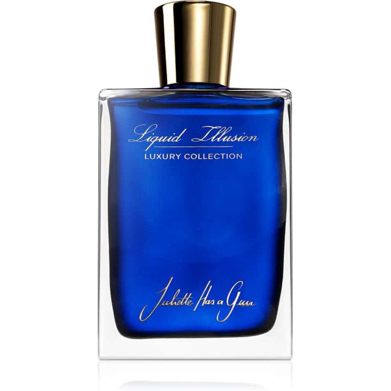 Juliette has a gun Liquid Illusion Eau de Parfum