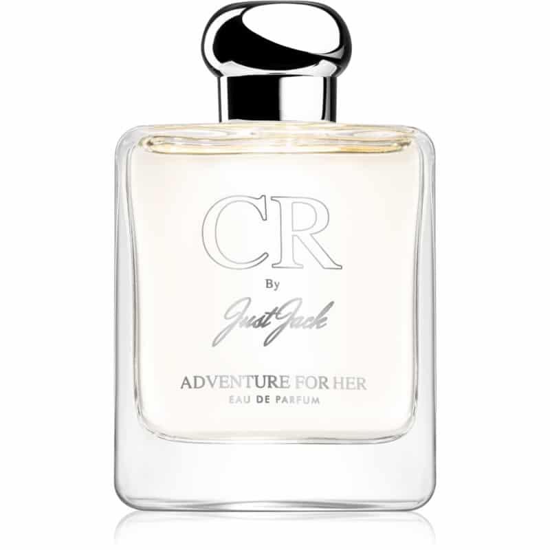 Just Jack Adventure for Her Eau de Parfum