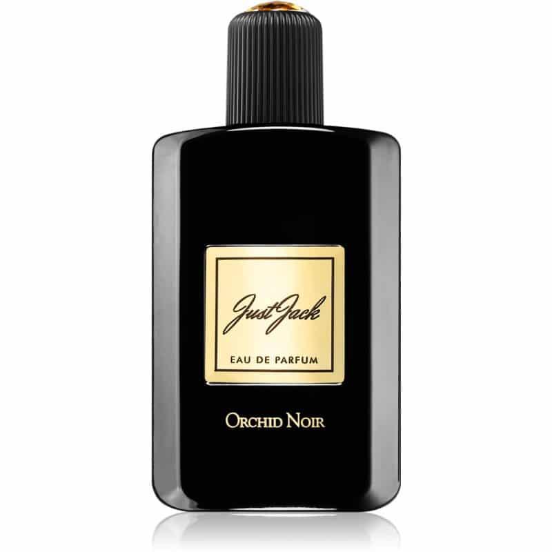 Just Jack Orchid Noir Eau de Parfum