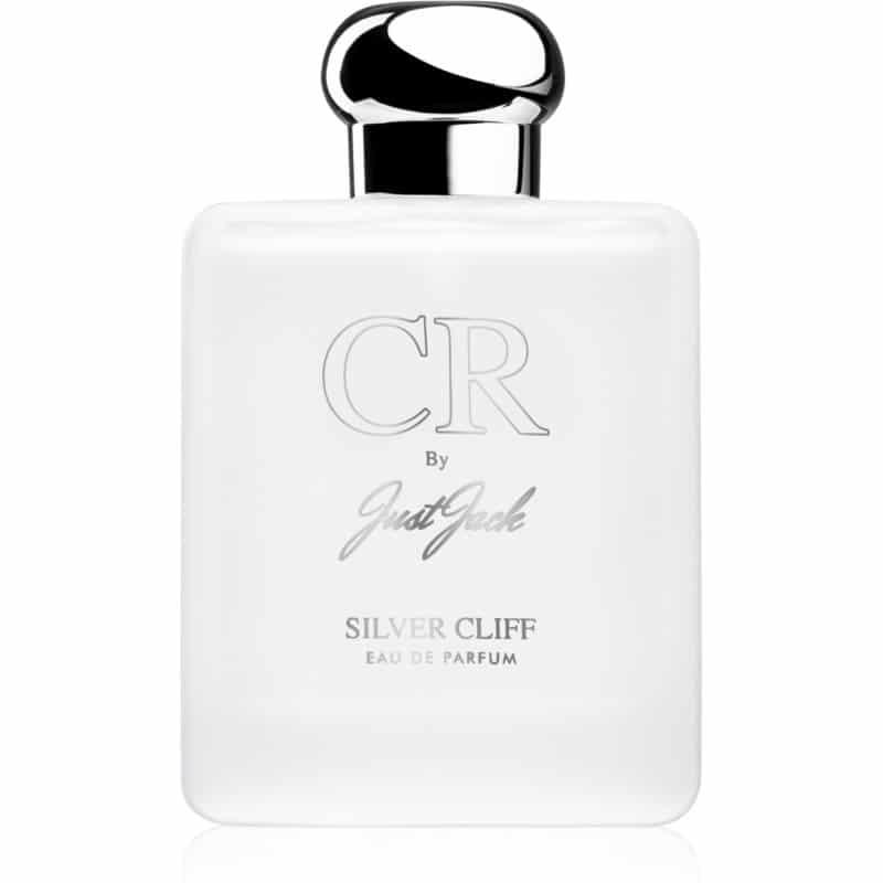 Just Jack Silver Cliff Eau de Parfum