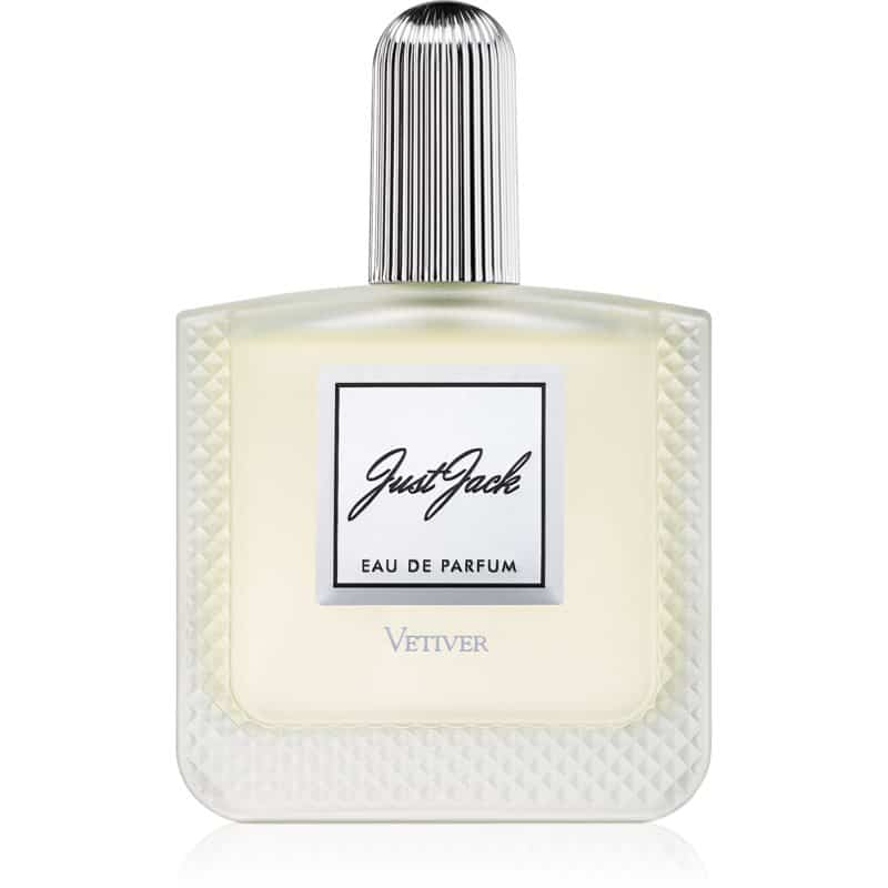 Just Jack Vetiver Eau de Parfum