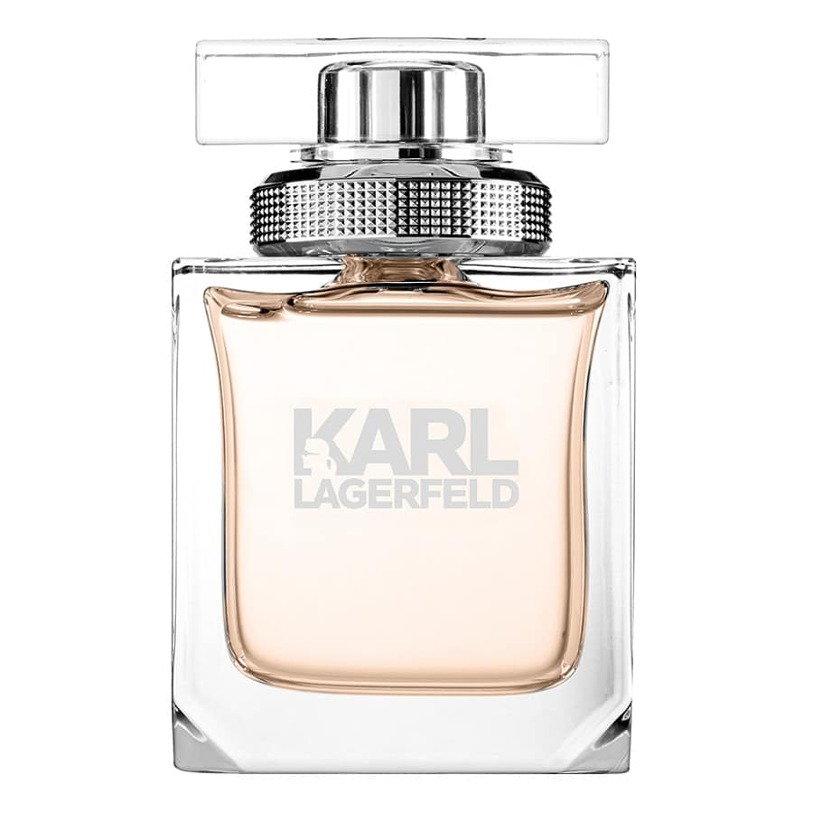 Karl Lagerfeld Eau de parfum