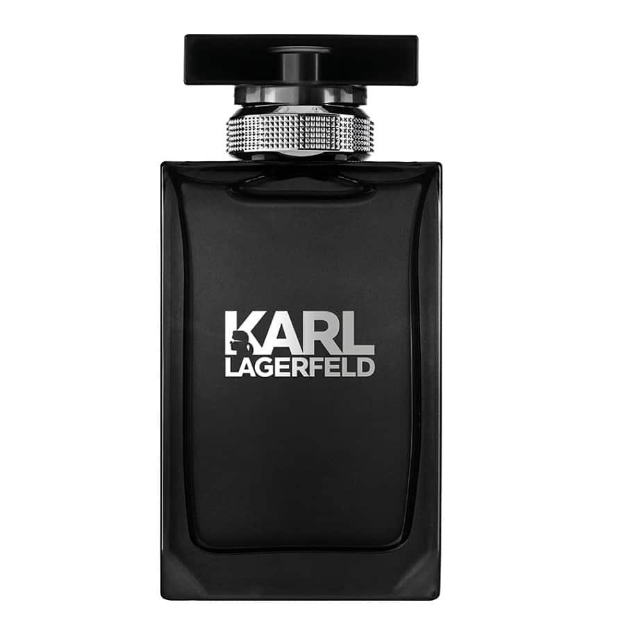 Karl Lagerfeld Pour homme Eau de toilette