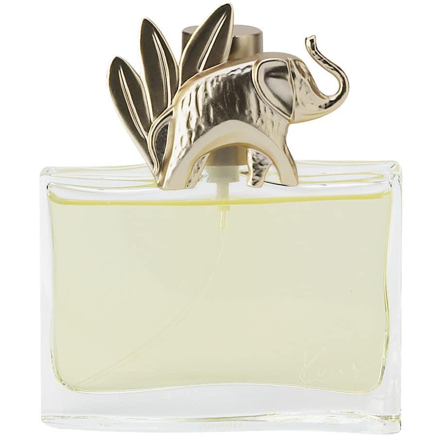 Kenzo Jungle L'Elephant Eau de parfum