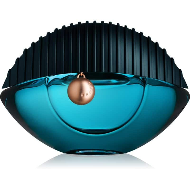 Kenzo World Intense Eau de parfum intense