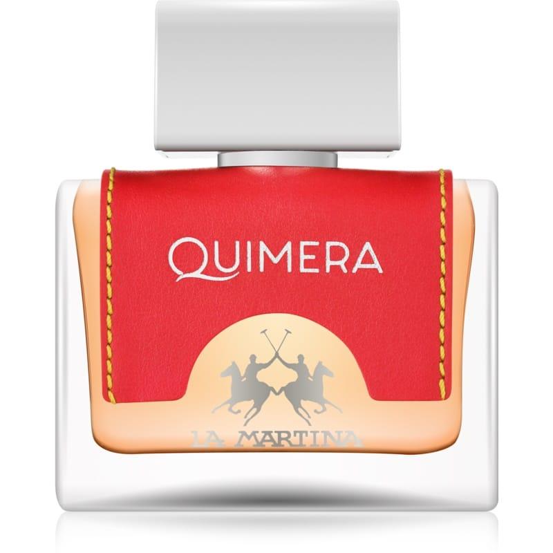 La Martina Quimera Mujer Eau de Parfum