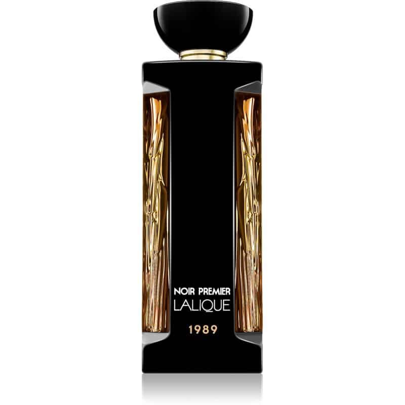 Lalique Noir Premier Elegance Animale Eau de Parfum