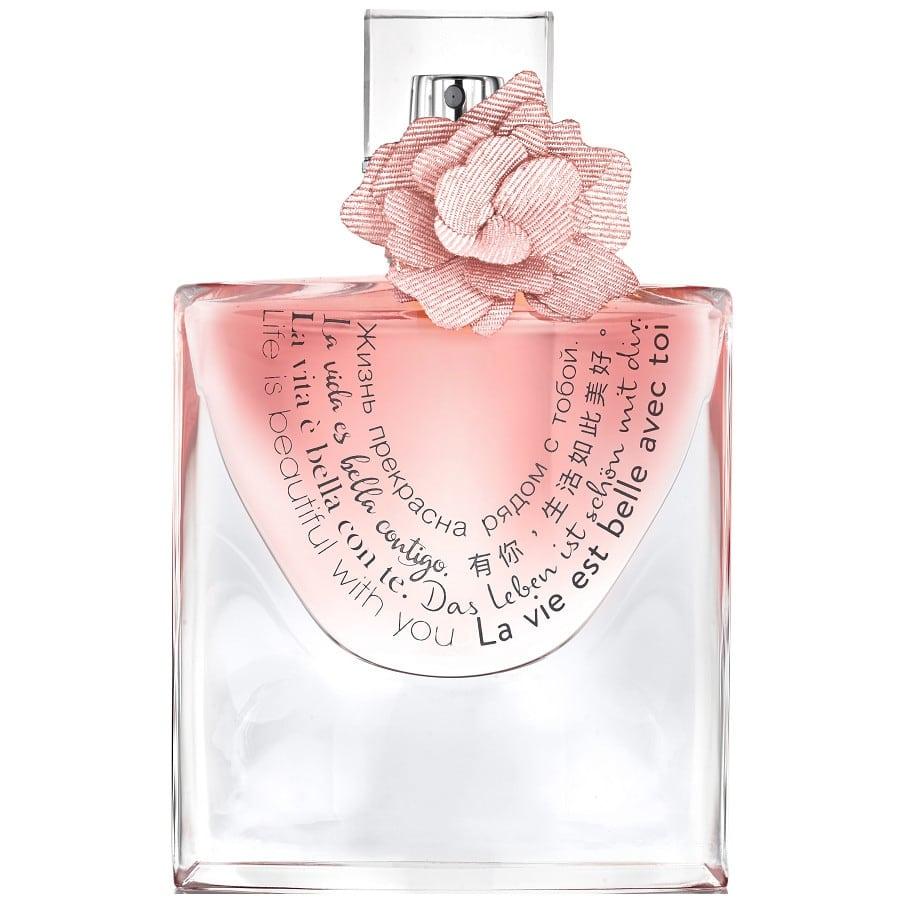 """Lancôme La Vie Est Belle """"With You"""" Eau de Parfum"""