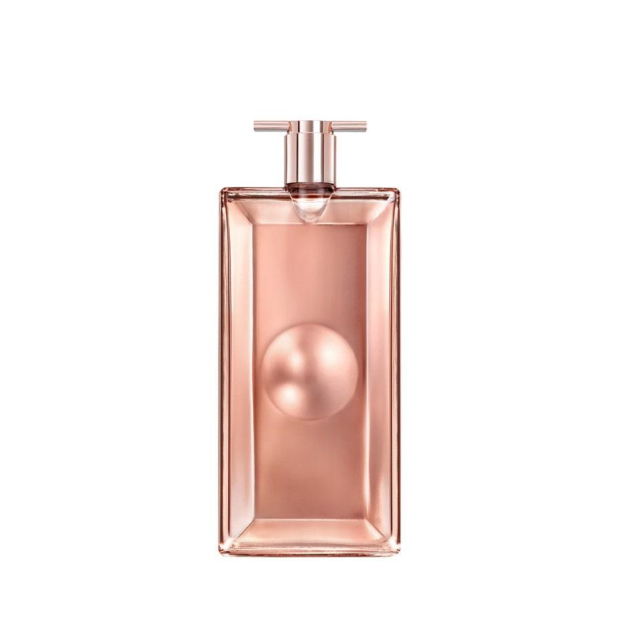 Lancôme Idole l'Intense Eau de parfum