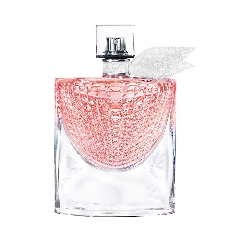 Lancome La Vie Est Belle L'eclat Eau de parfum