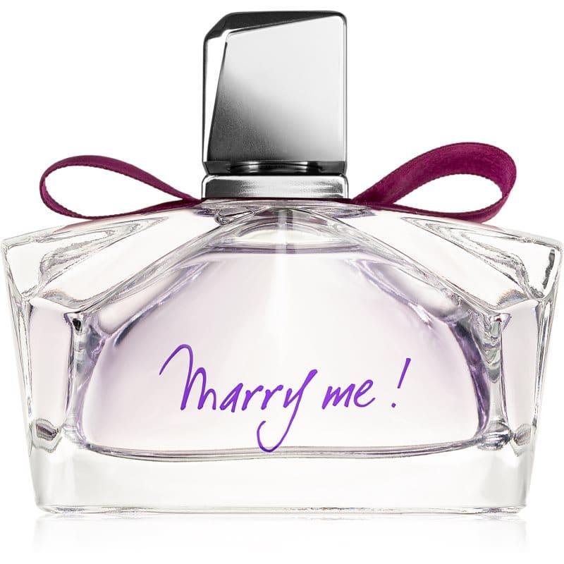 Lanvin Marry Me Eau de parfum