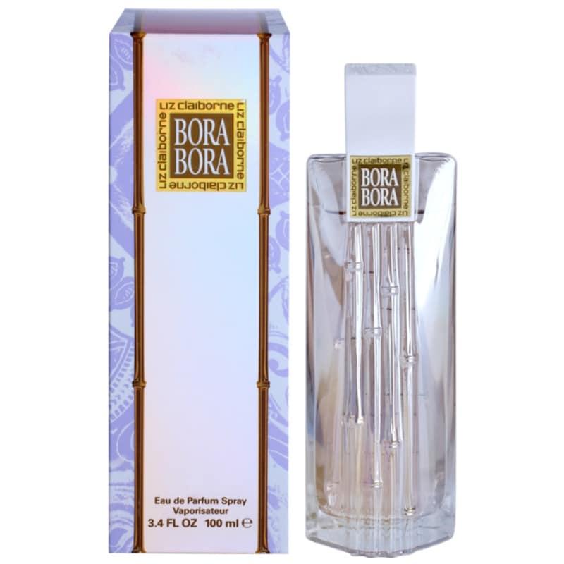 Liz Claiborne Bora Bora Eau de Parfum