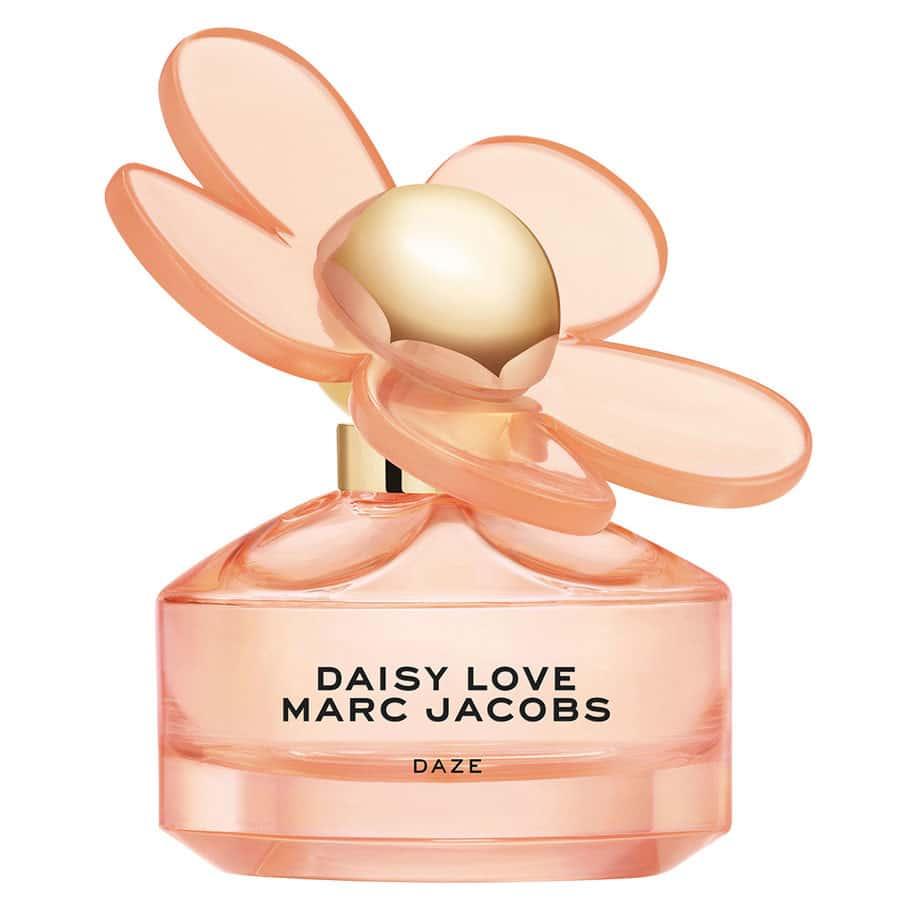 Marc Jacobs Daisy Daze Love Eau de toilette