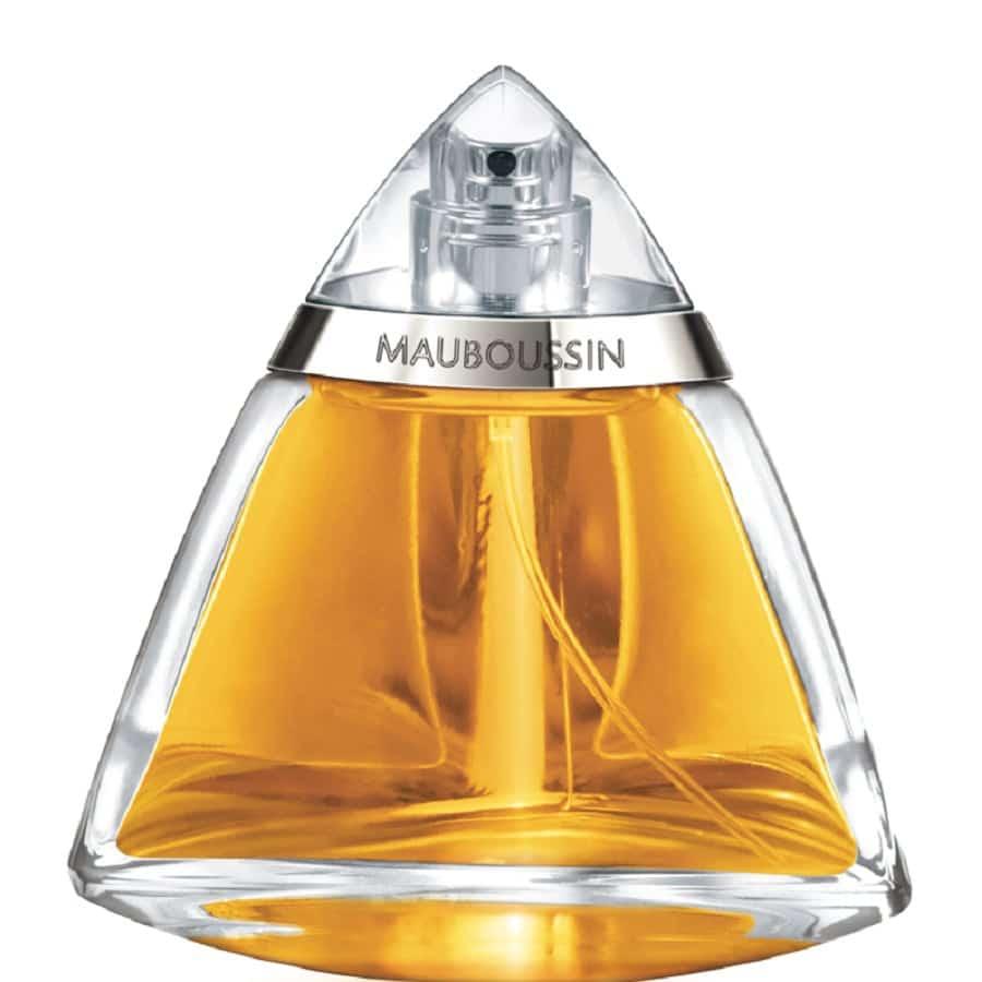 Mauboussin Woman Eau de parfum