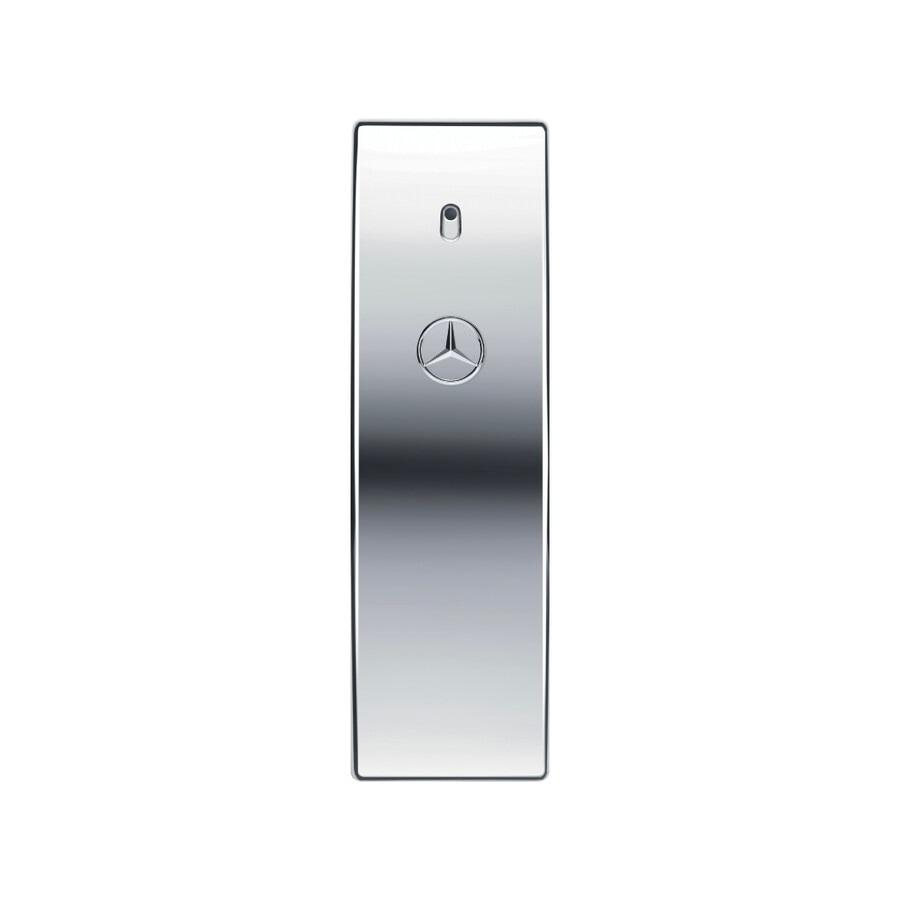 Mercedes Benz Club Eau de toilette