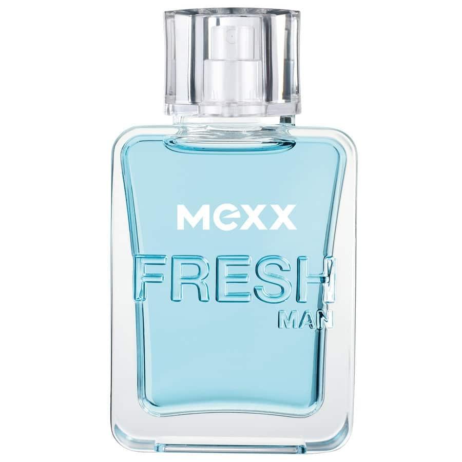 Mexx Fresh Men Eau de toilette