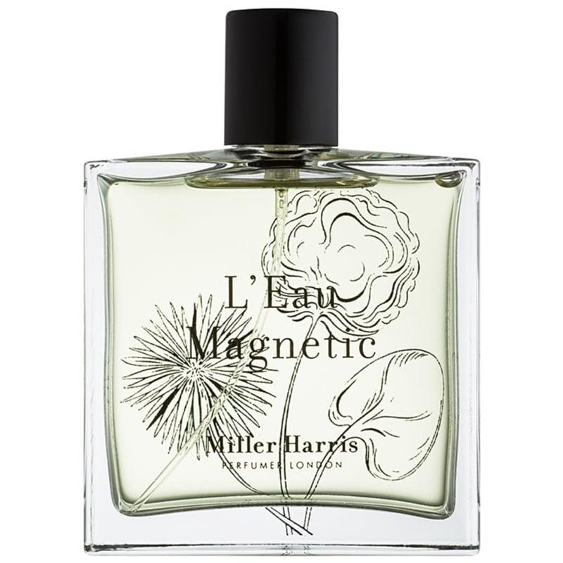 Miller Harris L'Eau Magnetic Eau de Parfum