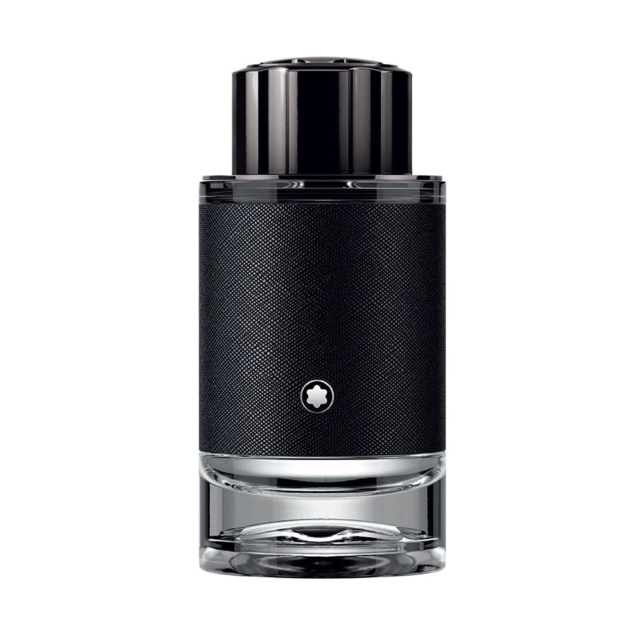 Montblanc Explorer Eau de parfum