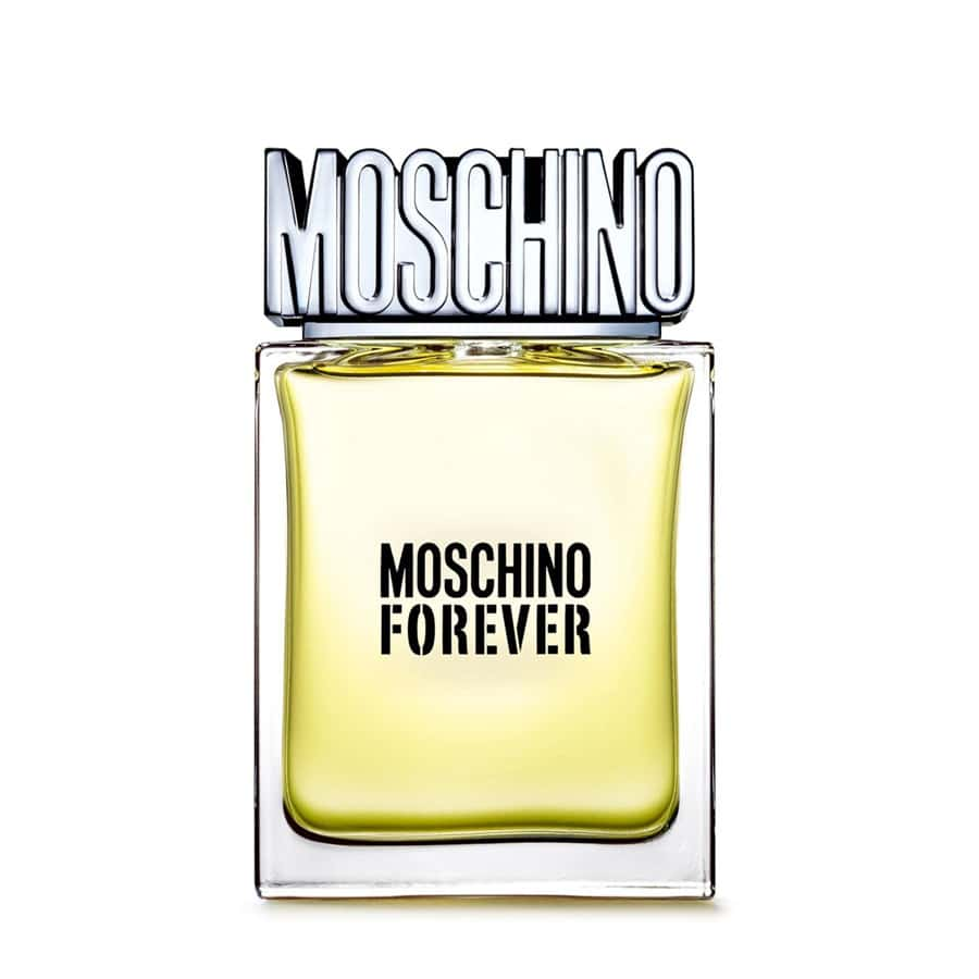 Moschino Forever Eau de toilette