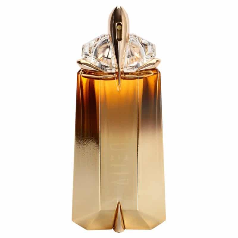 Mugler Alien Oud Majestueux Eau de parfum