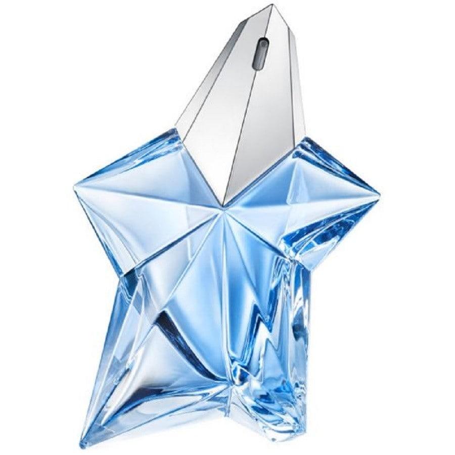 Mugler Angel Eau de Parfum