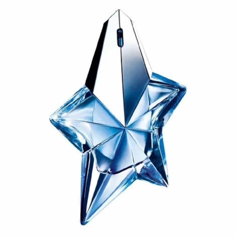 Mugler Angel New Star Eau de parfum Refillable