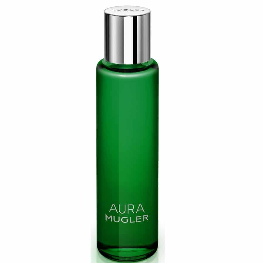 Mugler Aura Mugler Eau de parfum Refill