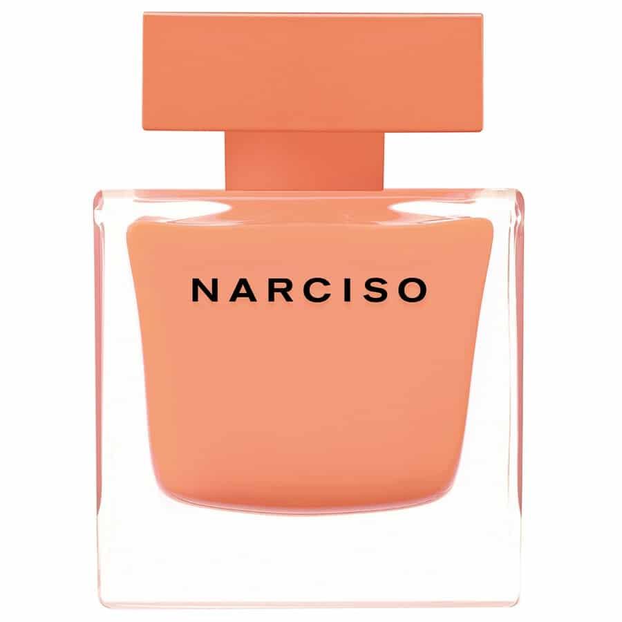 Narciso Rodriguez Ambrée Eau de parfum
