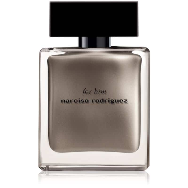 Narciso Rodriguez For Him Eau de parfum