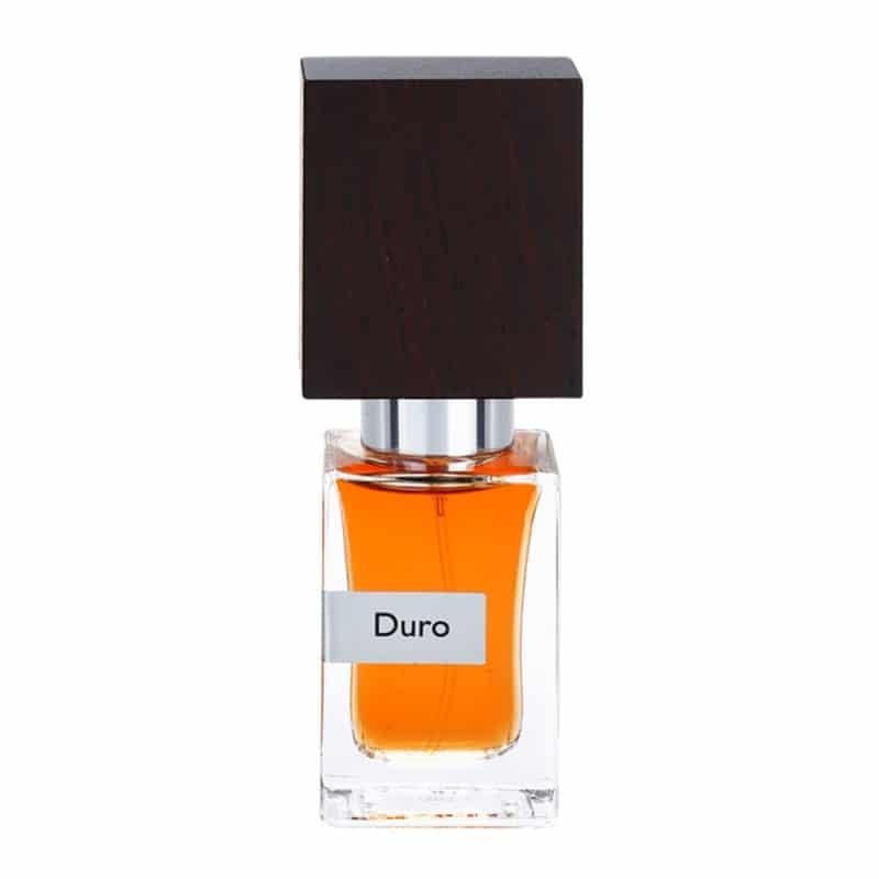 Nasomatto Duro parfumextracten