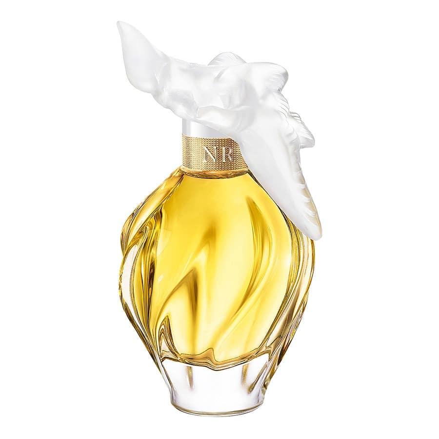 Nina Ricci L'Air Du Temps Eau de parfum
