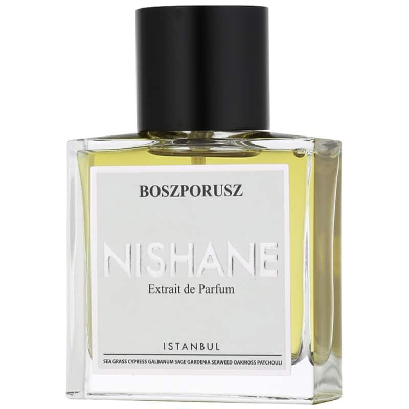 Nishane Boszporusz parfumextracten