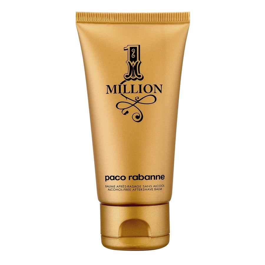 Paco Rabanne 1 Million Aftershave balm