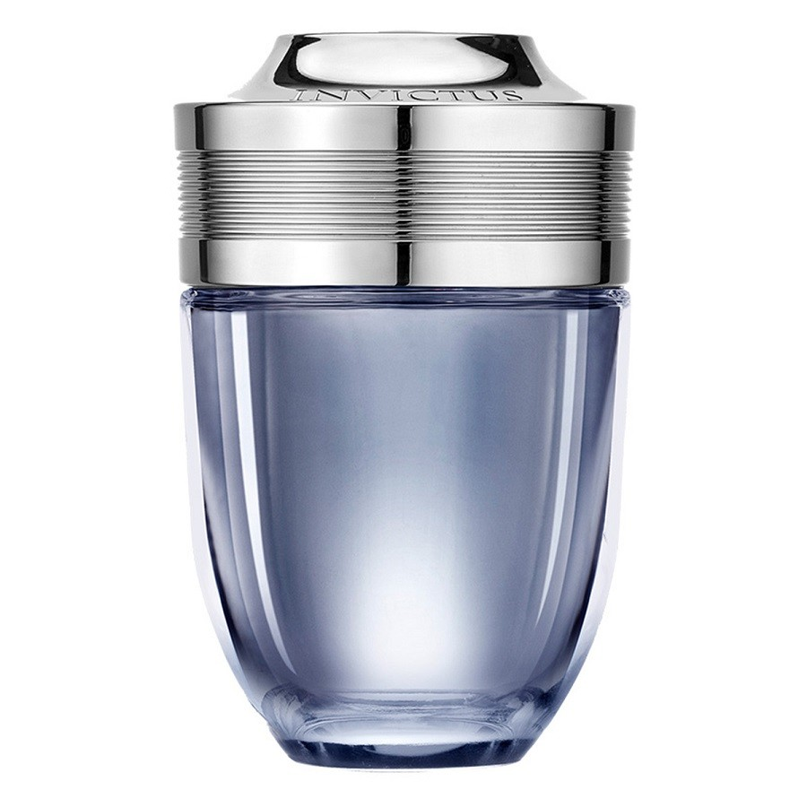 Paco Rabanne Invictus Aftershave