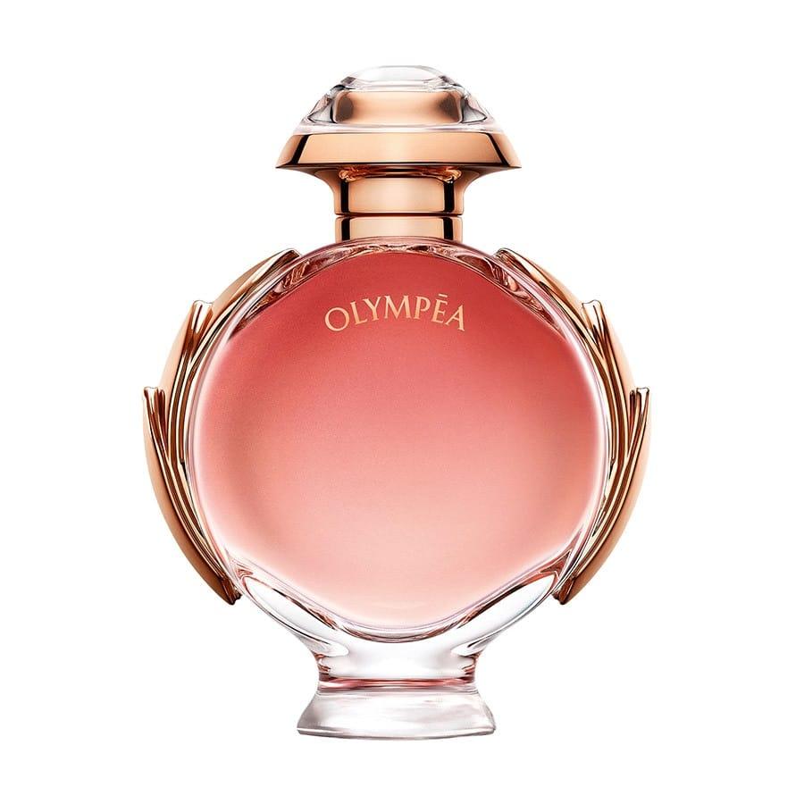 Paco Rabanne Olympea Legend Eau de parfum