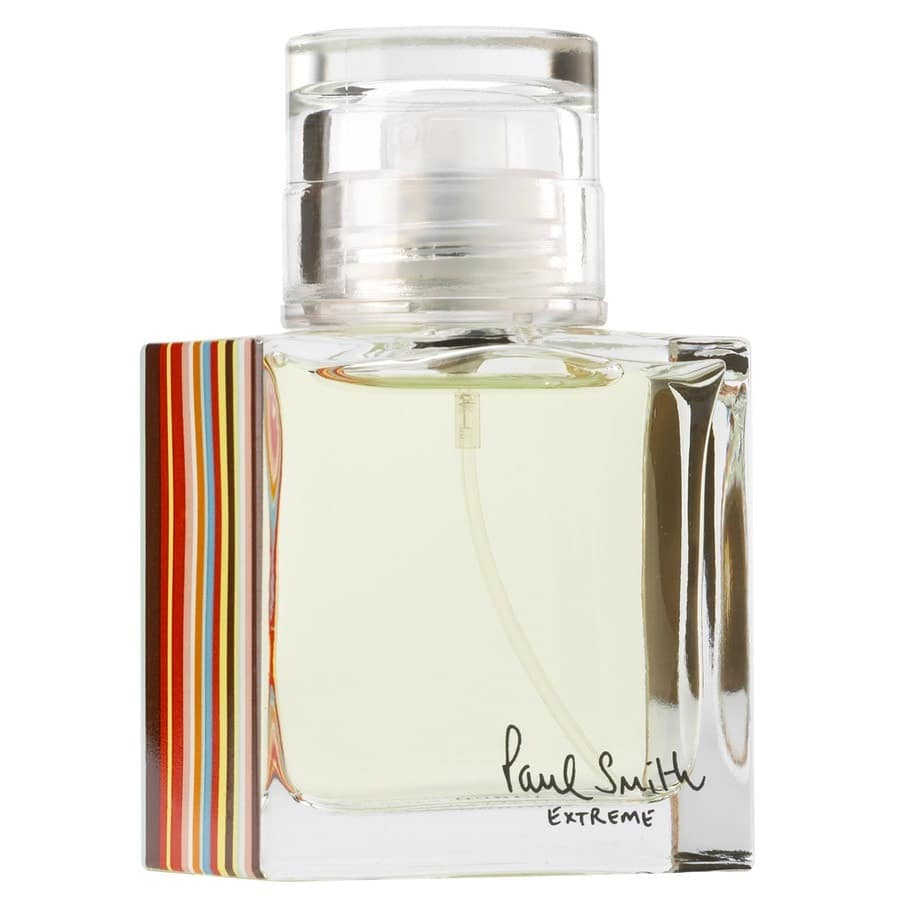 Paul Smith Extreme Men Eau de toilette
